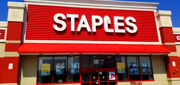 Does Staples Sell Stamps Google Postage Finder
