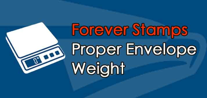 how many stamps do you need to send a letter how many stamps do you need per ounce forever stamps 22198 | forever stamps envelope weigh thumb